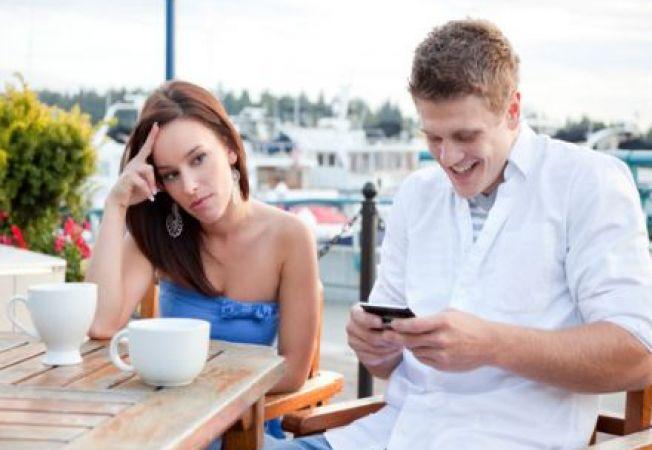 4 semne ca partenerul nu este barbatul potrivit pentru tine
