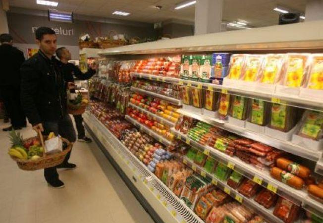 Care sunt orasele cu cele mai scumpe produse alimentare