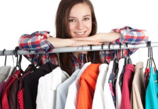 Cum sa iti reconditionezi hainele si accesoriile