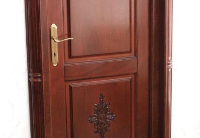 Cum alegi usa perfecta pentru casa ta