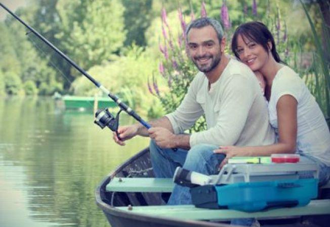 Prima intalnire dupa divort: 6 greseli pe care nu trebuie sa le faci