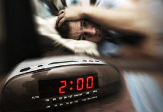 Cum sa scapi de insomnie, in functie de zodia ta
