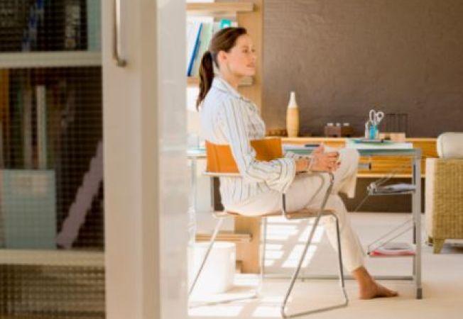 Amenajarea unui atelier de creatie in propria casa