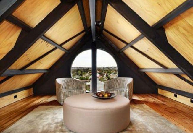 Amenajarea locuintei in stil danez: relaxare si confort in doar cativa pasi!