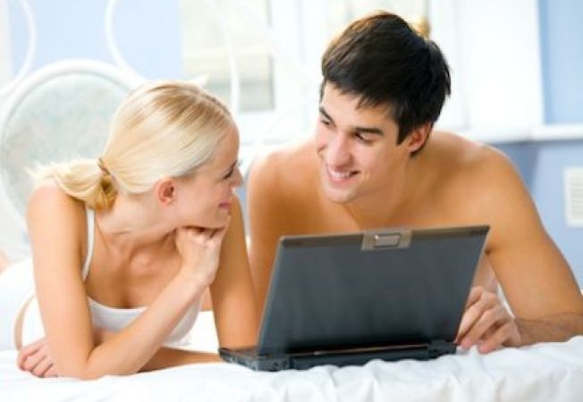 Impacul social media asupra relatiilor intime