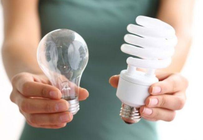 8 moduri sa economisesti energia electrica acasa
