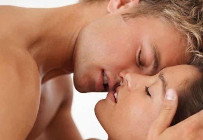 10 curiozitati despre sarut
