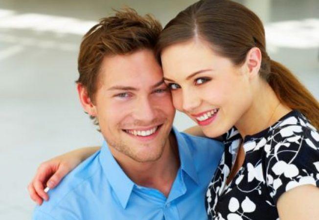 Ce dezvaluie despre tine relatia cu o persoana de aceeasi varsta
