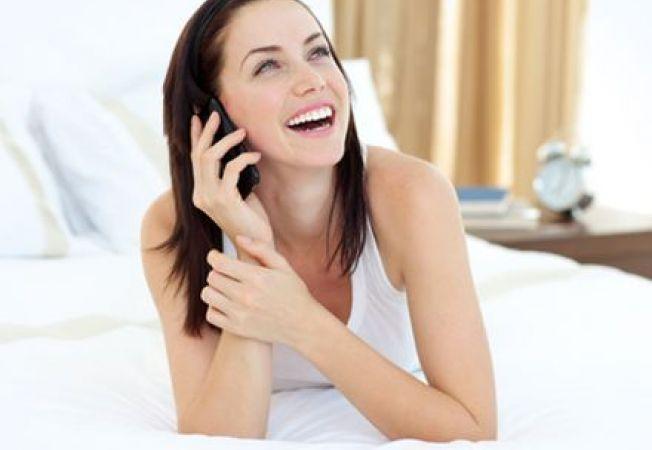 4 moduri istete prin care ii poti cere unui barbat numarul de telefon