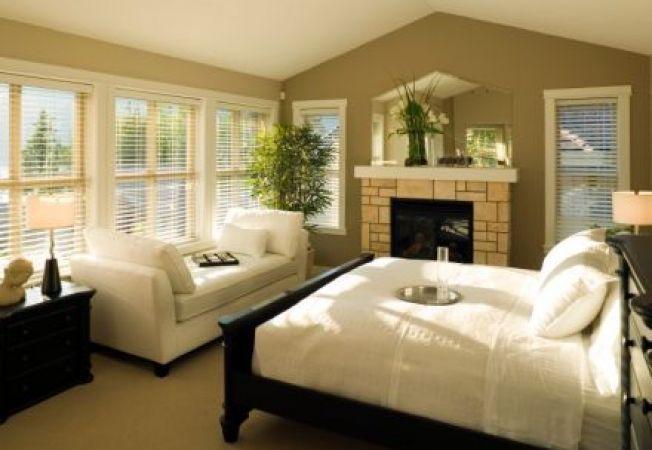Feng Shui: 5 moduri simple prin care poti aduce energia pozitiva in casa