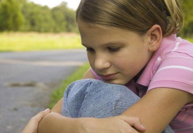 4 probleme care ii pot ingrijora pe cei mici
