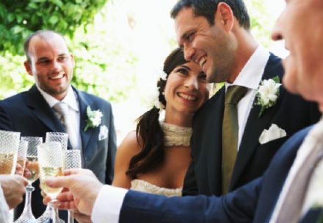 3 lucruri care iti dezvaluie daca mariajul tau va dura