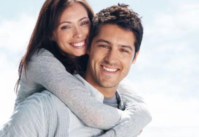 Cupluri fericite: 5 subiecte pe care partenerii le discuta fara perdea