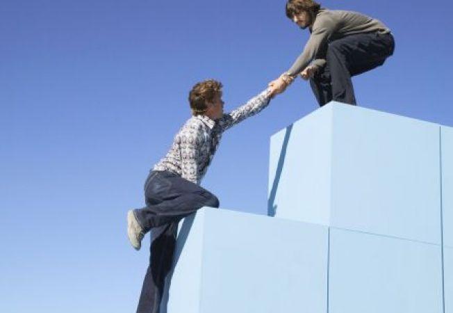 Cum iti consolidezi cariera, in functie de zodia ta