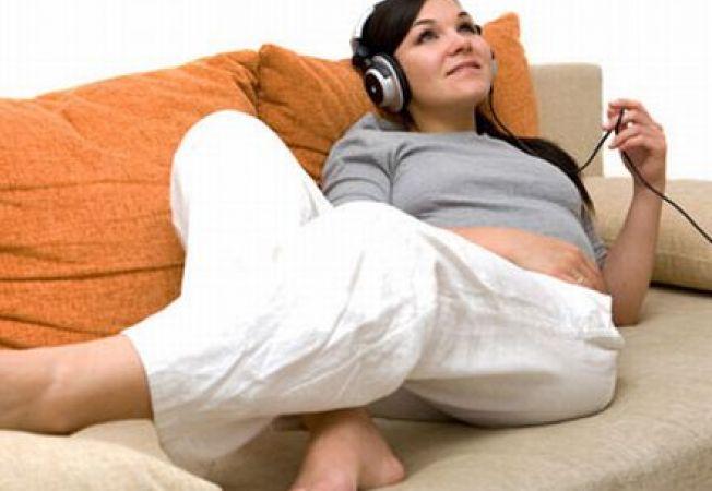 Cum te poti relaxa dupa o zi istovitoare, in functie de zodia ta