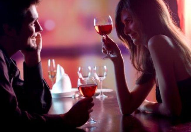 Cum sa alegi restaurantul perfect pentru a o cuceri de la prima intalnire