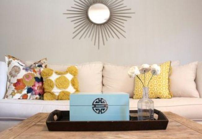 5 modele interesante de perne decorative pentru o locuinta vesela si originala
