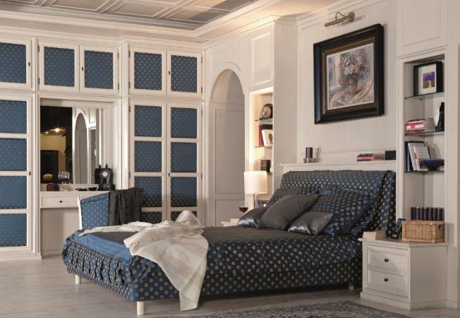 Advertorial Sfaturi utile pentru amenajarea unui dormitor romantic