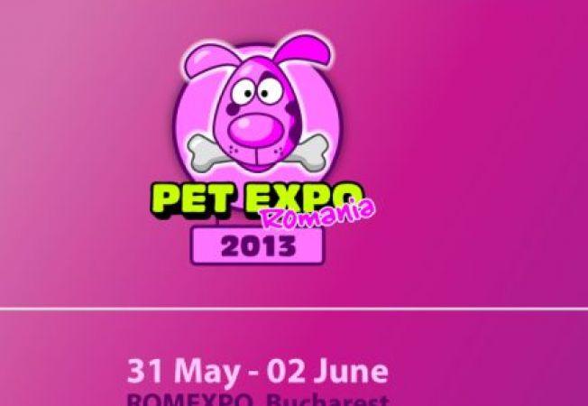 Incepe cea mai mare expozitie de animale la Romexpo