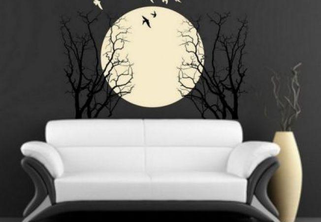ADVERTORIAL: Solutii creative pentru decorarea spatiilor