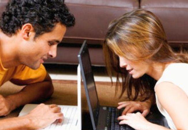 Ce efect au tehnologiile moderne asupra cuplului