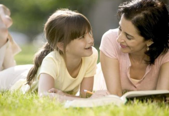6 ponturi prin care iti ajuti copilul sa citeasca mai mult