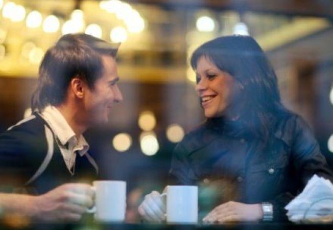 Sfaturi pentru prima intalnire: 5 moduri sa fii in siguranta!