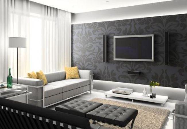 Razboiul sexelor in decorarea casei: cum alegi un decor unisex acasa