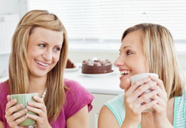 Cum iti ajuti prietena cea mai buna sa treaca peste un divort