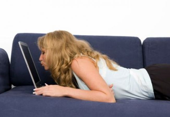 Cum sa cuceresti un partener pe retelele sociale, in functie de zodia lui