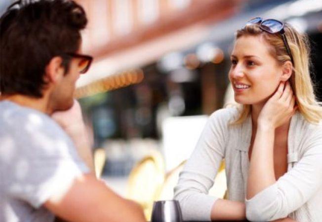 Gesturi si vorbe neintentionate pe care barbatii le considera enervante la o femeie