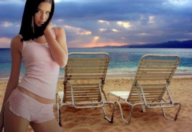 Cum se comporta zodiile cand merg la plaja