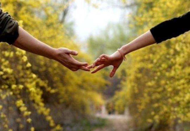 Ce inseamna cand unul dintre parteneri vrea o pauza