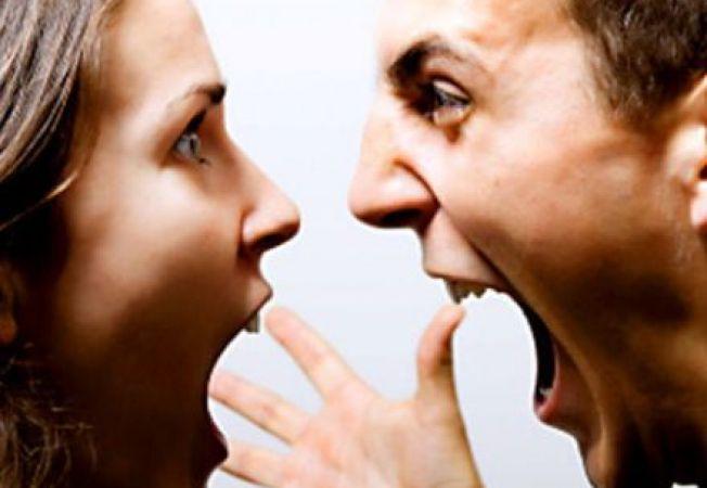 5 motive care te-ar putea face sa te desparti de partener, in functie de zodia lui
