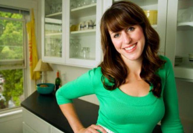 4 secrete ale oamenilor cu o casa perfect organizata