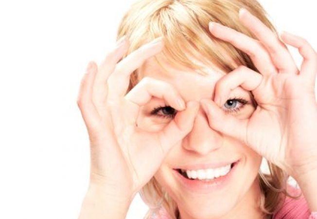 Ai grija de ochii tai! Iata 4 afectiuni care pot aparea la nivelul globului ocular!