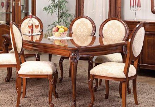 ADVERTORIAL  Ponturi utile pentru alegerea meselor si scaunelor pentru restaurante si baruri