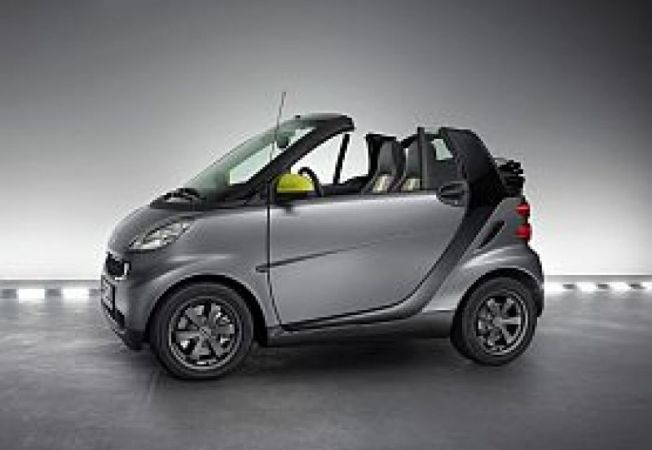 Oficial-Renault-Nissan-Daimler-AG