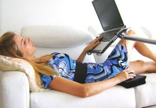 Cum sa reusesti sa iti gasesti perechea online