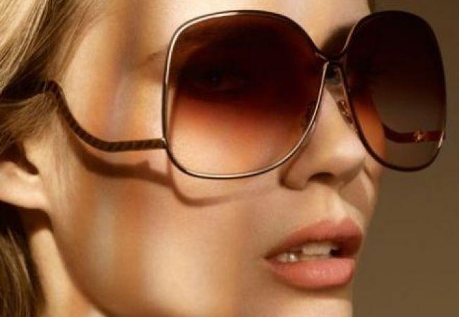 Look de vedeta: 3 modele de ochelari la moda in sezonul cald