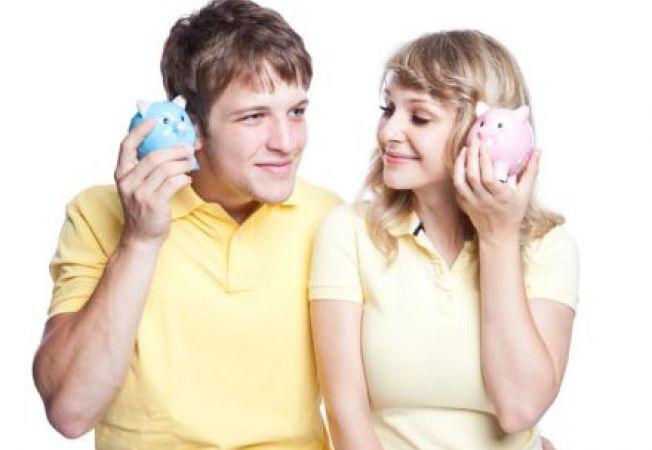 Cum sa fii un sprijin moral pentru sotul tau