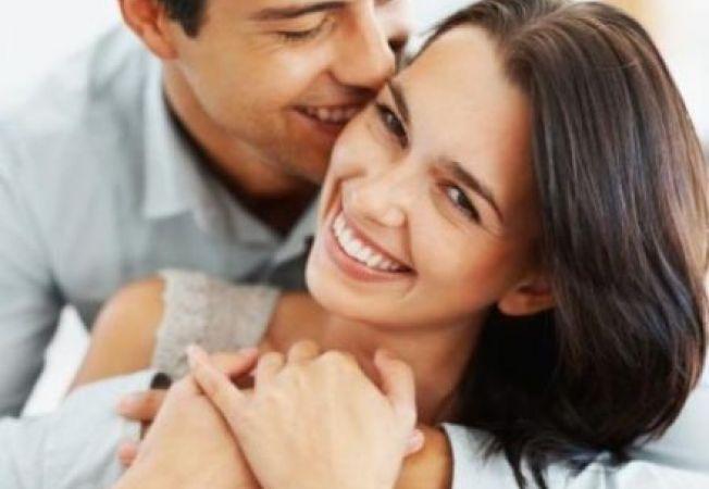 Barbatii incearca sa evite conflictele, femeile se lasa greu convinse
