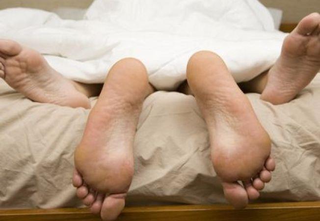 Ce fac barbatii in pat ca sa nu fie inselati?