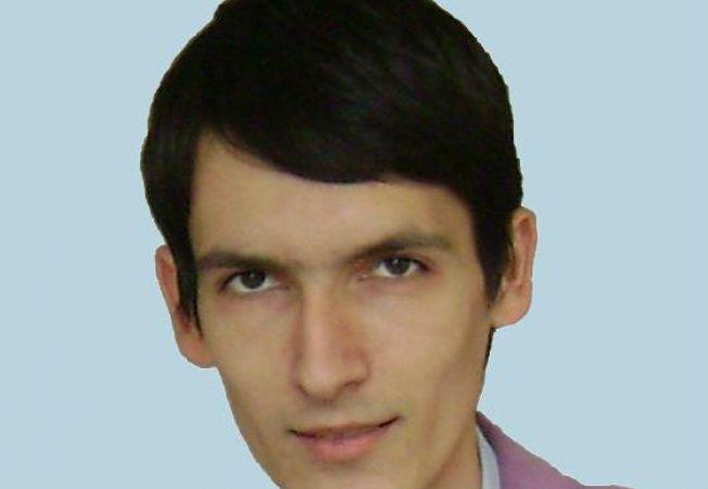 Eduard Ezeanu