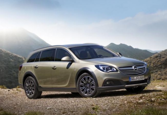 opel-country