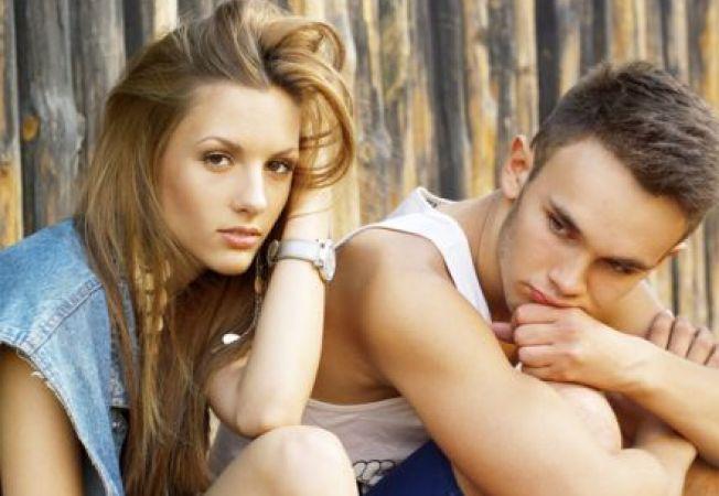 Egoismul dauneaza relatiei: 4 semne ca te gandesti doar la tine