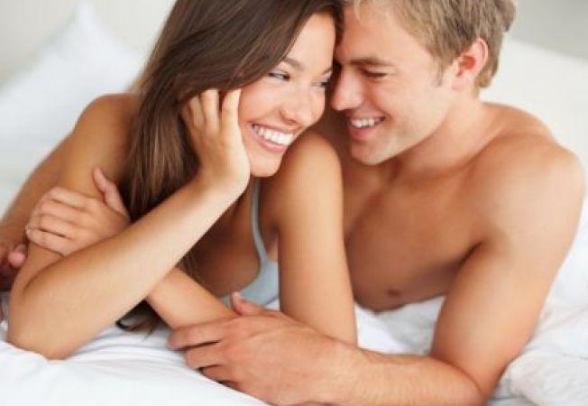Cum poti avea o viata sexuala implinita daca suferi de herpes genital