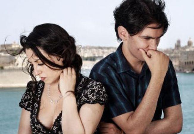 5 semne care indica sfarsitul relatiei