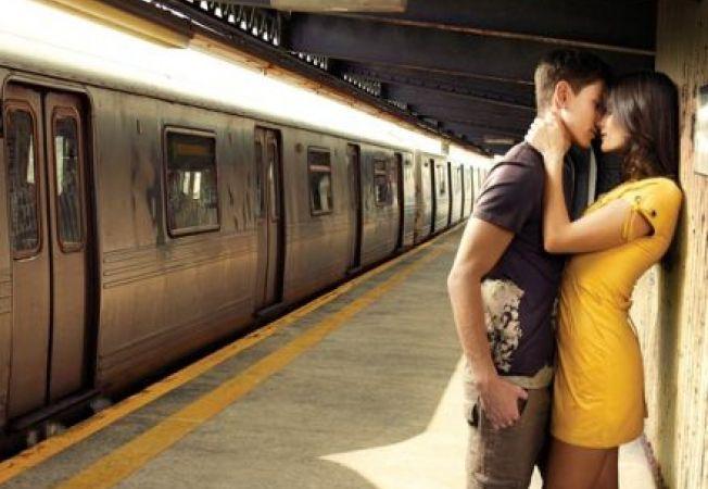 Cum sa aduci mai mult romantism intr-o relatie la distanta