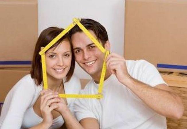 4 ponturi pentru achizitionarea primei tale locuinte
